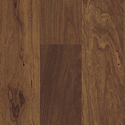 12mm Evening Sun Cherry Laminate Flooring